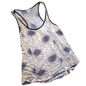 Urban Outfitters Cooperative Tank Top